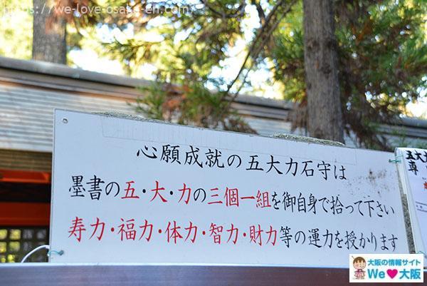 sumiyoshi20
