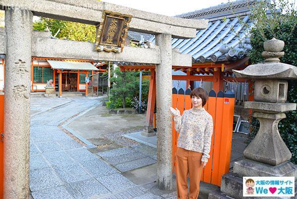 sumiyoshi34