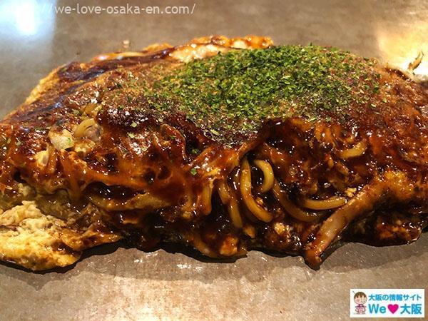 umeda okonomiyaki11