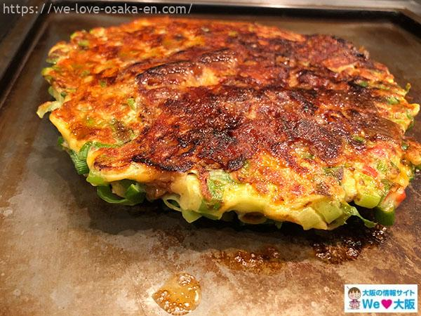 umeda okonomiyaki13