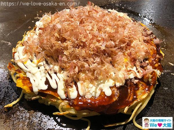 umeda okonomiyaki18
