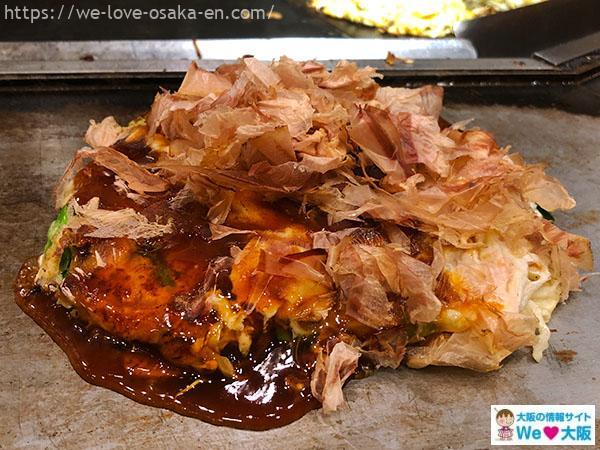 umeda okonomiyaki26