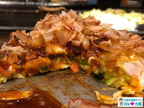 umeda okonomiyaki27