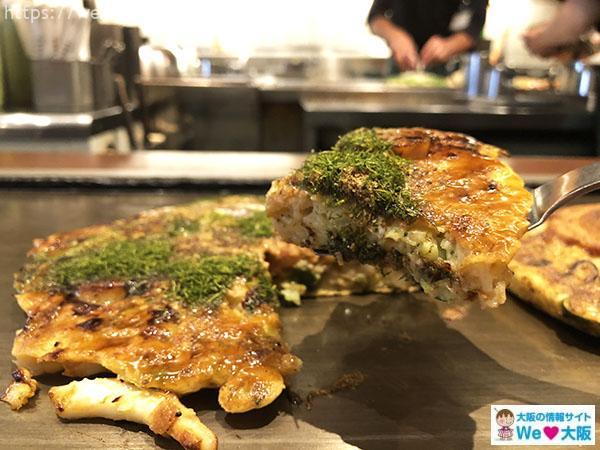 umeda okonomiyaki48
