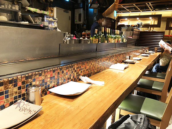 umeda okonomiyaki51
