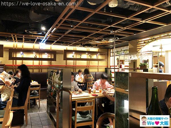 umeda okonomiyaki52