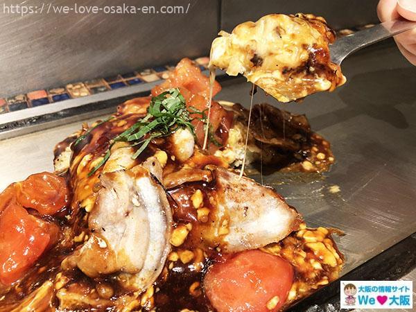 umeda okonomiyaki53