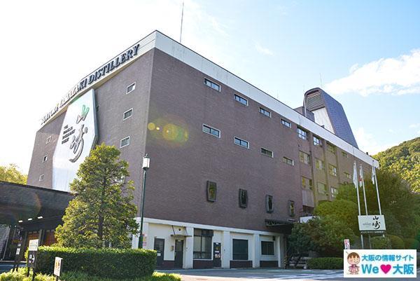yamazaki-factory3