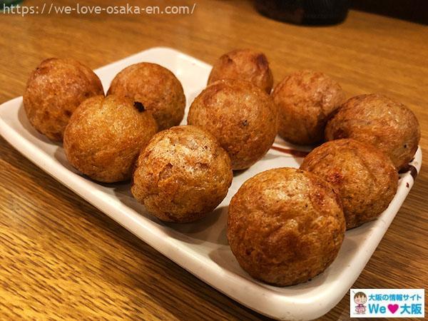 takoyaki-osaka10