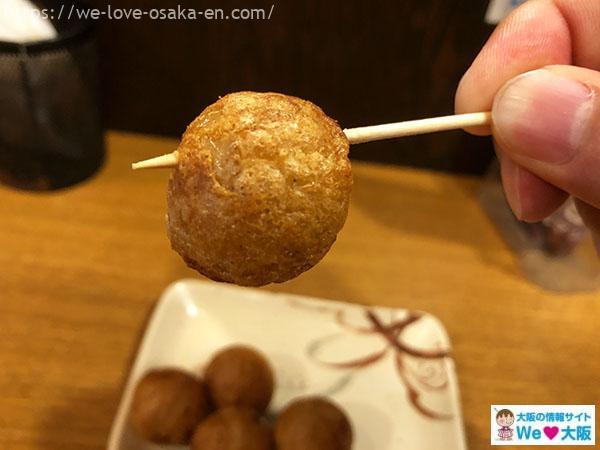 takoyaki-osaka11
