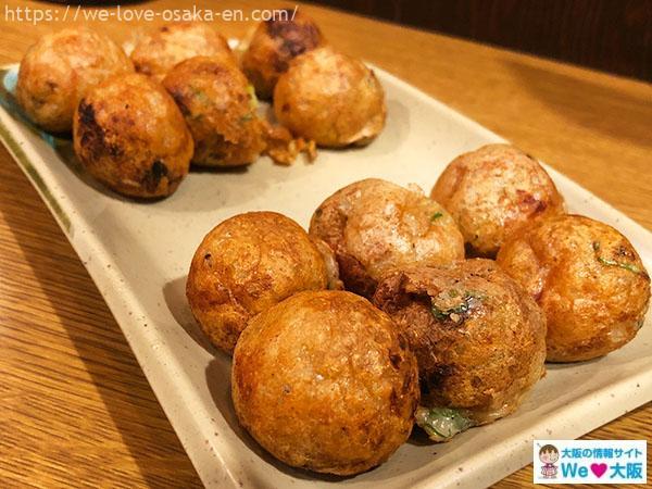 takoyaki-osaka12