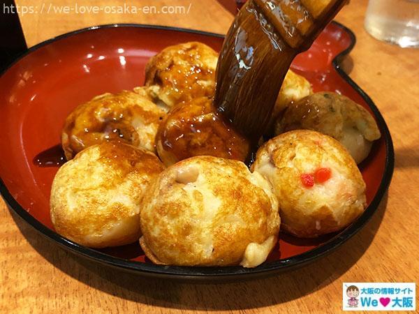 takoyaki-osaka15