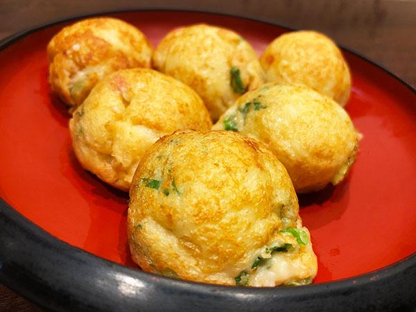 takoyaki-osaka19