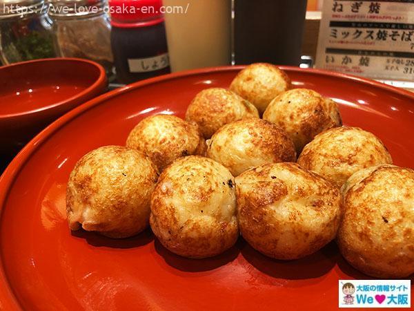 takoyaki-osaka2