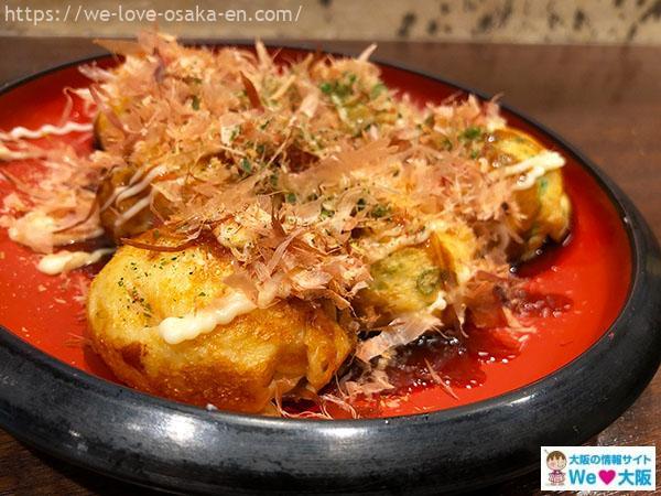 takoyaki-osaka20