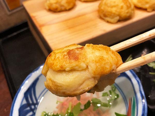 takoyaki-osaka21