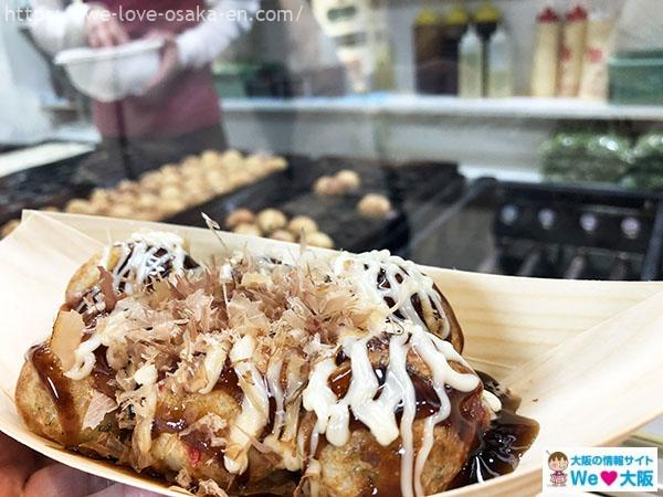 takoyaki-osaka27