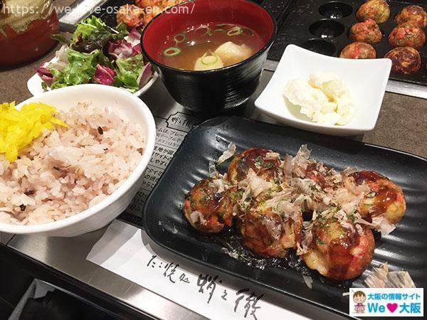 takoyaki-osaka35