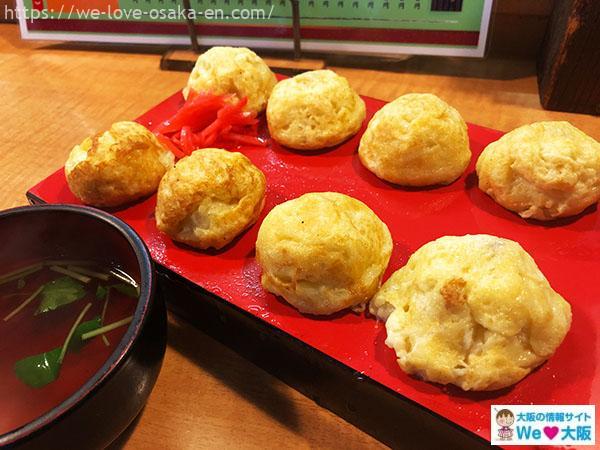 takoyaki-osaka38