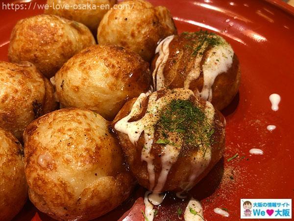 takoyaki-osaka4