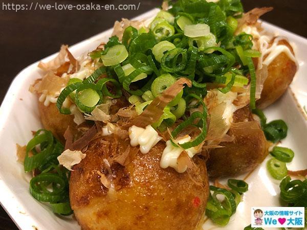 takoyaki-osaka42