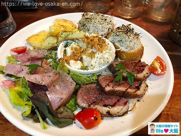 temma-gourmet5