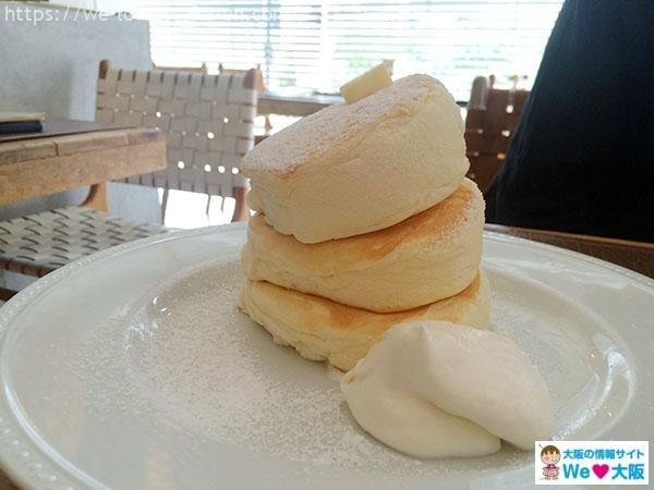 pancake21