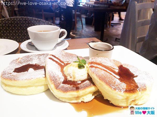 pancake38